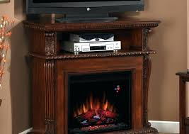 tv stand tv stand inspirations bright 141 excellent gas