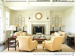french country living room furniture french living room furniture onceinalifetimetravel me