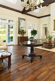 Richmond Oak Laminate Flooring 27 Best Wood Floors Images On Pinterest Dark Wood Floors