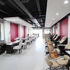 fairfax bliss nail salon u0026 spa 51 photos u0026 63 reviews nail