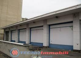 affitto capannone torino affitto capannone torino pozzo strada 500 mq tecnoimmobili