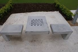 file chess fr collins park jpg wikimedia commons