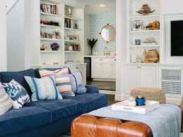 navy sofa living room 18 blue couch living room living room awesome blue living room