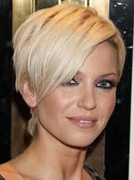 Kurzhaarfrisuren Damen Blond Bilder by 35 Best Frisuren Images On Hair Hairstyles And