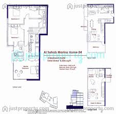 get a home plan com get a home plan com awesome home plans free awesome cad drawing