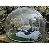 garden igloo amazon com garden igloo stylish conservatory play area for