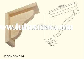 Building Wood Shelf Supports by Uncategorized Woodplans Freeplans Page 64