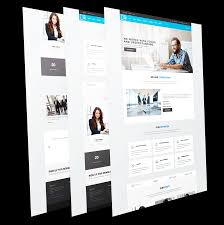 square business joomla template by warptheme