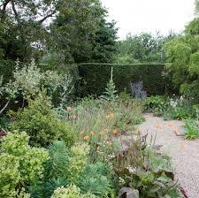 venues u2014 garden masterclass