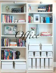 Expedit Bookshelves by Office Office Bookshelf Decor Surprising Ikea Expedit Bookcase