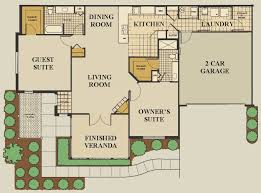 Make Your Own Floor Plan Free Home Design Easy Make Your Own House Using Virtual House Maker