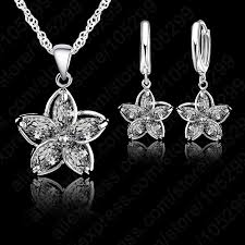 personalized wedding jewelry online get cheap personalized wedding jewelry aliexpress