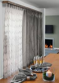 Noble Curtains 175 Best Curtains U0026 Drapery Images On Pinterest Drapery