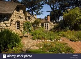 simple sea stone cottage room ideas renovation best in sea stone
