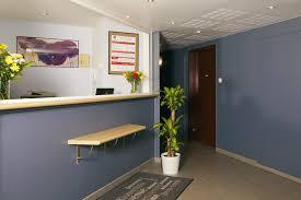 bureau des stages nanterre condo hotel s a nanterre booking com