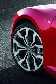 lexus v10 for sale best 25 v10 engine ideas on pinterest ford company engine