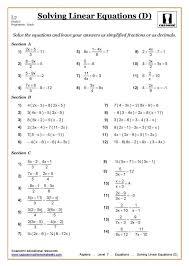 mental maths year 3 worksheets free printable for primary koogra