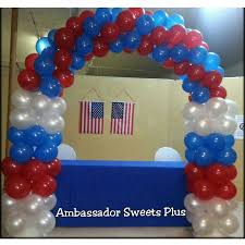 260 best amazing arches images on pinterest balloon arch