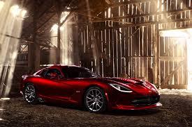 Dodge Viper Colors - 2013 dodge viper srt conceptcarz com