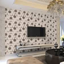 Livingroom Wallpaper Compare Prices On Football Wallpaper Online Shopping Buy Low
