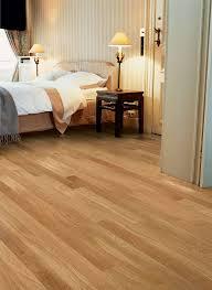 Laminate Flooring Or Engineered Wood Floor Best Brands Of Laminate Flooring Best Brands Of Laminate