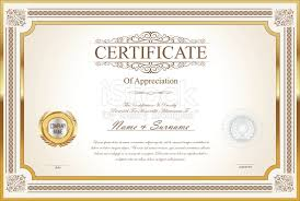 how to become a graphic designer to create certificate templates