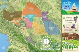 paso robles winery map admin author at vino awards