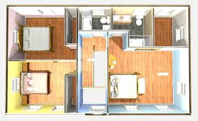 Master Bedroom Plans by Master Bedroom Plans House Design And Planning