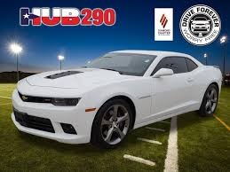 used chevy camaro houston tx carreviewsandreleasedate com