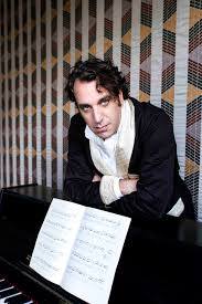 chilly gonzales wikipedia