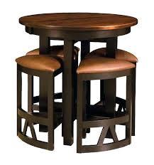 Oak Breakfast Bar Table Oak Breakfast Bar Stools Wiredmonk Me