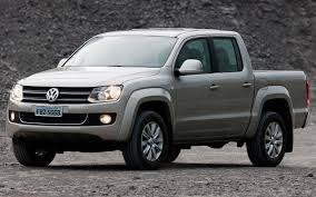 volkswagen colorado volkswagen amarok double cab 2010 br wallpapers and hd images