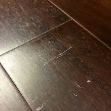 the 25 best hardwood floor scratches ideas on fix