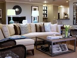 Living Room Decor Pinterest Home Design Ideas - Decorating living rooms pinterest