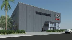 audi showroom revitcity com image gallery audi showroom