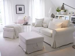 Living Room Ideas Ikea by Best 25 Ektorp Sofa Ideas On Pinterest Ikea Ektorp Cover