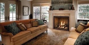 ideas photos fireplace design with stone designs interior