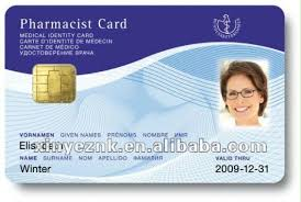 id card corporate official id card template most appreciated
