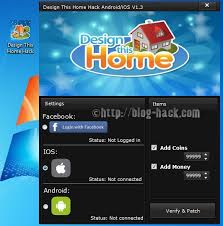design this home mod apk design this home hack coins and money android apk mod ios ipa