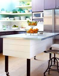 kitchen staging ideas staging home interiors for sale kitchen ideas