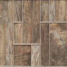 laminate floors stones and ceramic porto alegre amber l6586