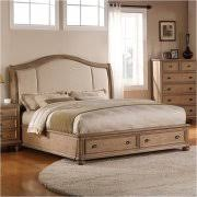 king sleigh beds