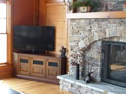 corner cabinet living room emejing corner cabinets for living room ideas rugoingmyway us