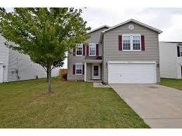 pendleton in homes for sale u0026 real estate homes com