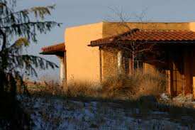adobe style home mccall design u0026 planning