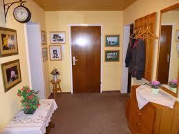 Wohnung Immobilien 2 Zimmer Wohnung Zu Vermieten Am Kalkwerk 10 31832 Springe