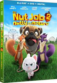 Home Design Products Anderson In Jobs by From Universal Pictures Home Entertainment The Nut Job 2 Nutty