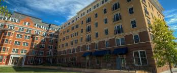 apartments in del ray alexandria va see photos floor plans
