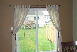 Curtains Online Shopping Curtains Door Curtain Ideas Pinterest Long Door Curtains Meaning