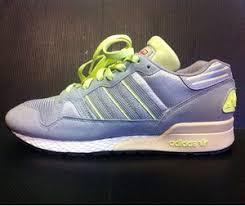 Jual Adidas Zx 710 jual adidas zx 710 og made in indonesia znv shoes